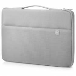 Funda para laptops HP Notebook Sleeve 14