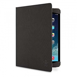 Estuche Protector para Apple iPad Air Belkin