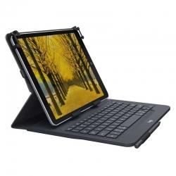 Estuche para Tablet Logitech Folio Inalámbrico 3.0