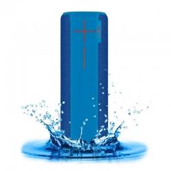 Parlante Portátil Logitech Boom 2 Bluetooth USB