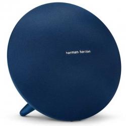 Parlante Harman Kardon Onyx Studio 4 60W -Azul
