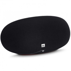 Parlante JBL Playlist Wi-Fi/Bluetooth 30W -Negro