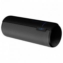 Parlante Logitech Megaboom Bluetooth 36W -Negro