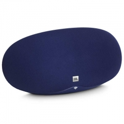 Parlante JBL Playlist Wi-Fi/Bluetooth 30W -Azul