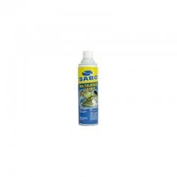 Espuma Limpiadora Sabo 053-00100 590 Ml