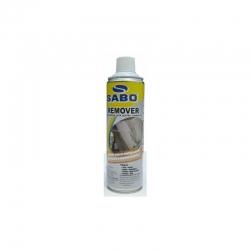 Removedor de Tinta Sabo 053-0015 590 Ml