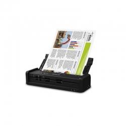 Escáner Epson Es300W Dos Caras USB3.0 Wi-Fi