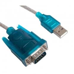 Adaptador USB para impresora Xtech XTC-319