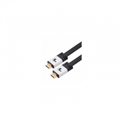 Cable HDMI Xtech XTC-620 Macho 3m 4K