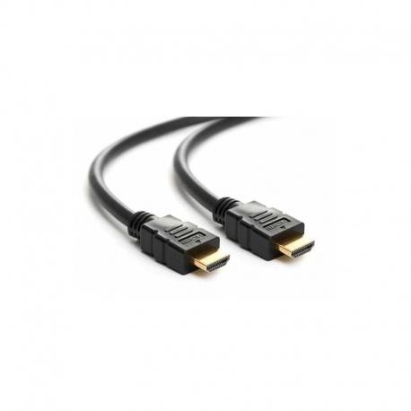 Cable HDMI Xtech XTC-380 Macho 15.2m 1080p