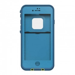 Estuche Lifeproof Sumergible iPhone 7, 8 Azúl