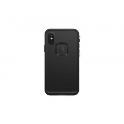Estuche Lifeproof Sumergible iPhone 7, 8 Negro