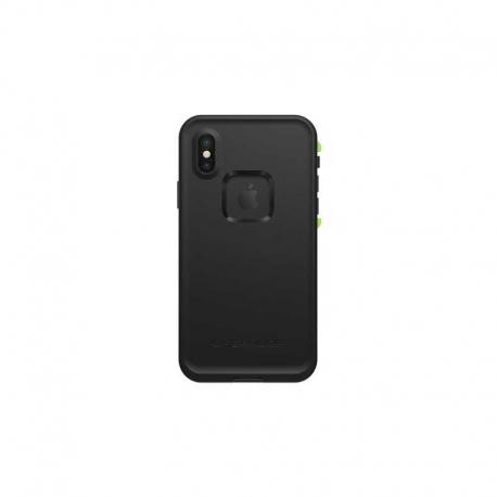 Estuche Lifeproof Sumergible iPhone 7, 8 Negro