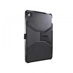 Estuche para Tablet Thule Con Tapa 12.9