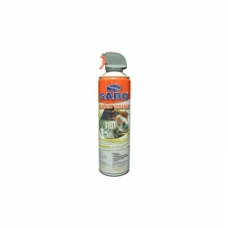 Limpiador de Contactos Sabo 053-00016
