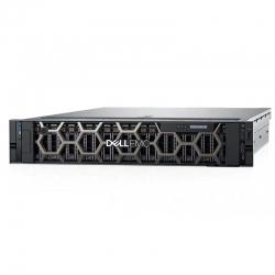 Servidor en Rack Dell EMC 4 Intel Xeon Silver 1 TB
