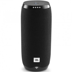 Parlante JBL 65Hz–20kHz 6000mAh Bluetooth 4.5 hrs