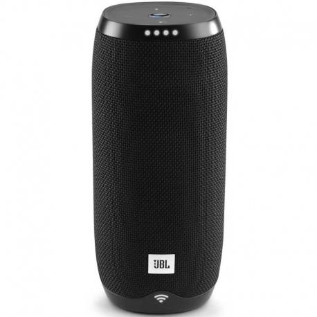 Parlante JBL 65Hz–20kHz 6000mAh Bluetooth 4.5 hrs