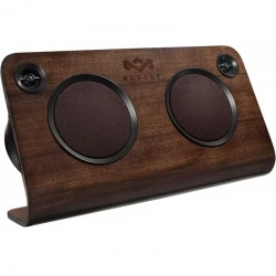 Parlante House of Marley Inalámbrico Bluetooth