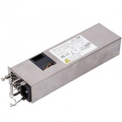 Módulo SFP Mikrotik 150 Vatios 12POW150