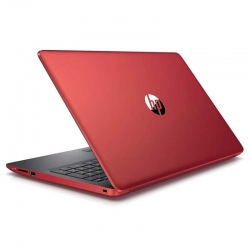 Laptop HP Home Notebook 15