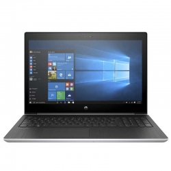 Laptop HP ProBook 450 G5 15.6