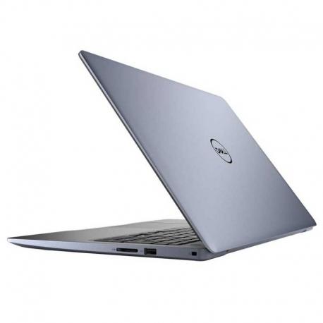 Laptop Dell Inspiron 5570 15.6