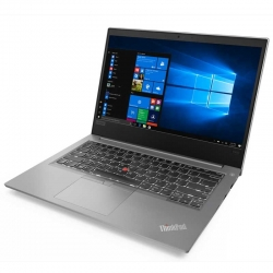 Laptop Lenovo Thinkpad E480 14