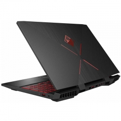 Laptop Omen By HP 15.6