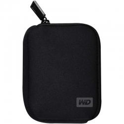Funda Western Digital 4 x 1 x 5