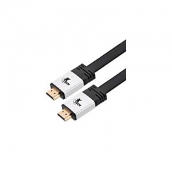 Cable Xtech XTC-616x2 HDMI Cable Macho x2