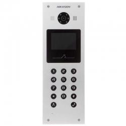 Intercomunicador Hikvision DS-KD3002-VM 3.5