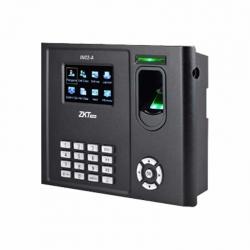 Control de Acceso ZKTeco IN02-A/ID Zk TCP/IP,USB