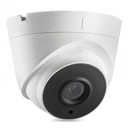 Cámara Hikvision DS-2CE56H0T-IT1F TVI 5MP 2.8mm