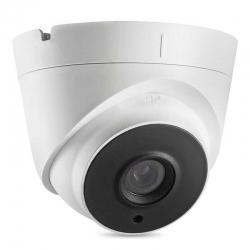 Cámara Hikvision DS-2CE56H0T-IT1F TVI 5MP 2.8mm