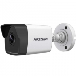 Cámara IP Hikvision DS-2CD1043G0-I 2.8mm 4 MP PoE