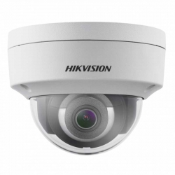 Cámara IP Hikvision DS-2CD2123G0-I 2.8mm 2 MP PoE