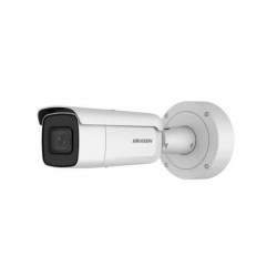 Cámara IP Hikvision DS-2CD1621G0-IZ 2.8-12mm 2Mp