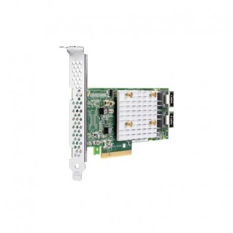 Controladora SAS HP 804394-B21 Gen10 8 Canales