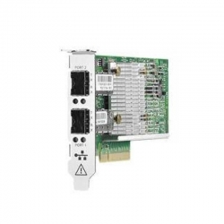 Adaptador de Red HP 535T 10 GigaE ProLiant