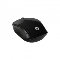 Mouse HP Hyperrion Fury Wirless 2.4 GHz