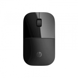 Mouse HP 2WX69AA 500 inalámbrico 2.4 GHz
