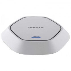 Access Point Linksys 1p GigaE 802.3at 2.4-5GHz PoE
