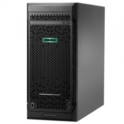 Servidor HPE Proliant ML110 Gen10 Xeon 3106 16GB
