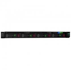 Servidor HPE ProLiant DL360 Gen10 Xeon 3106 16GB