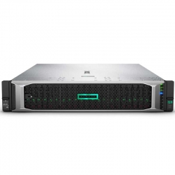 Servidor HPE ProLiant DL380 Gen10 Xeon 4108 16GB