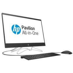 Computadora HP 24F022La 24