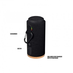 Parlante House of Marley Bluetooth 12 Horas