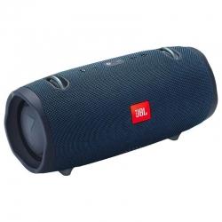 Parlante Portátil JBL Bluetooth 10000mAh USB