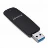 Adaptador de Wi-Fi Linksys 802.11n 300Mbps USB 3.0